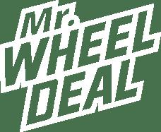 Mr.WheelDeal