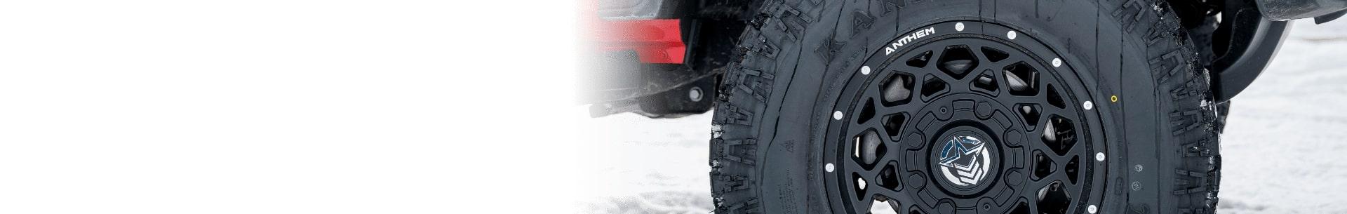 desktop truck image